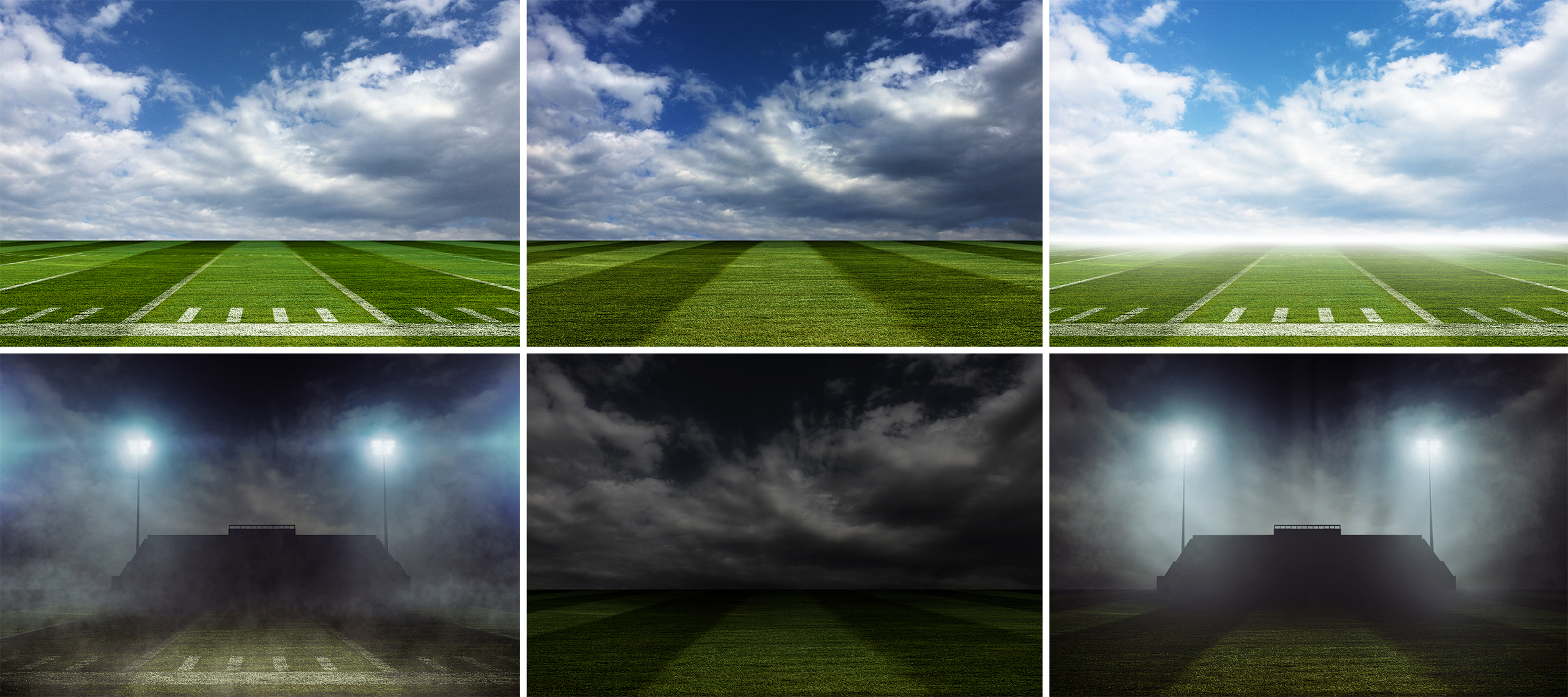 Photoshop templates wv photographers photoshop templates digital backgrounds maxwellsz