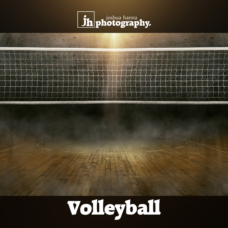 volleyball Pictures, Images & Photos | Photobucket
