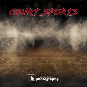 Photoshop templates wv photographers court sports photoshop templates digital backgrounds maxwellsz