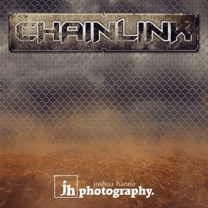 JHPBackgrounds_ChainLink
