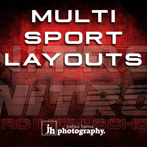JHPBackgrounds - Photoshop Templates | Digital Backgrounds, Tennis, Soccer, Hockey, Cheer, Football, Baseball, Softball, Lacrosse, Volleyball