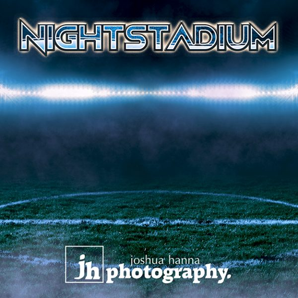 JHPBackgrounds_NightStadium