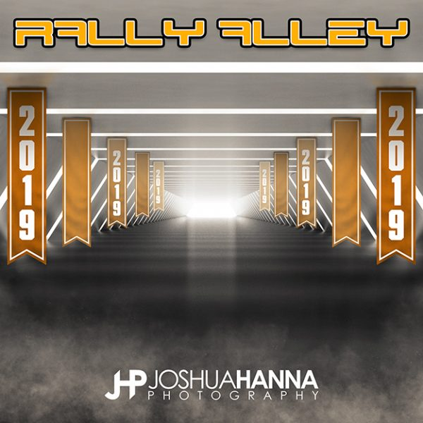 JHPBackgrounds RallyAlley Photoshop Templates | Digital Backgrounds